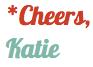 Katie_Signature