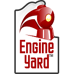 engine-yard_logo_0211