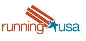 Running USA