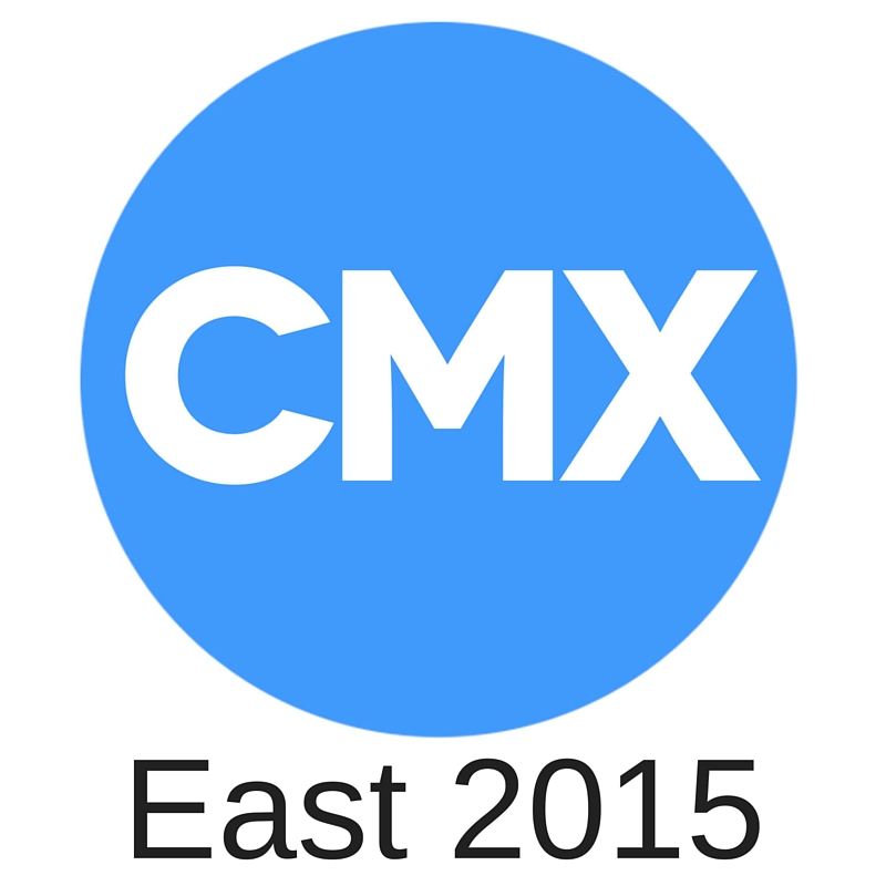 CMX Summit East